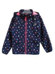Topo dekliška jakna