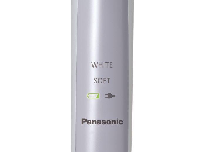 Panasonic EW-DL82-W803 režimy