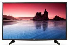 LG 49LK5100PLA Full HD televízió