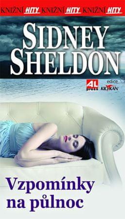 Sheldon Sidney: Vzpomínky na půlnoc