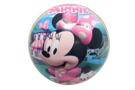 Mondo toys žoga Minnie (05488)