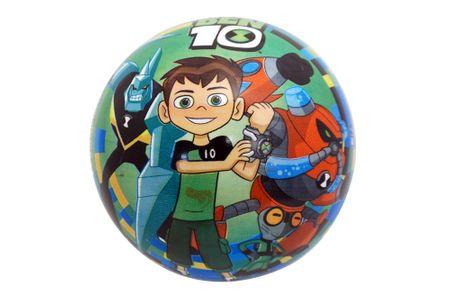 Mondo toys žoga Ben (10 05919)