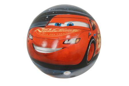 Mondo toys žoga Cars 3 (05441)