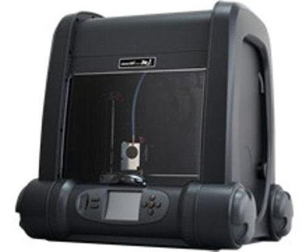 inno3D 3D tiskalnik M1