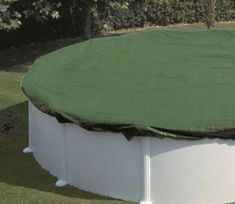 Planet Pool pokrivalo za bazen, 810 x 470 cm