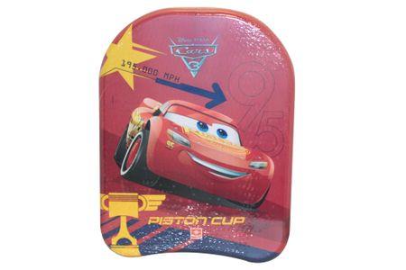 Mondo toys manjša plavalna deska Cars 3 (11175), 46 cm