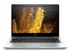 HP prenosnik EliteBook 840 G5 i7-8550U/8GB/SSD256GB/FHD14/Win10PRO (3JX99EA)