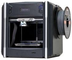 inno3D 3D tiskalnik S1