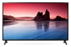 LG 43LK5900PLA Full HD televízió