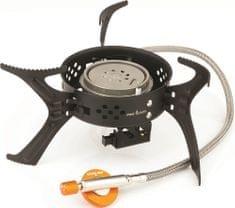 Fox Vařič Heat Transfer 3200 Stove