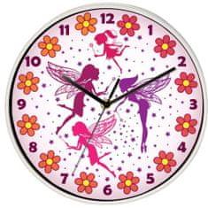 Walplus Magic Fairies 25 cm