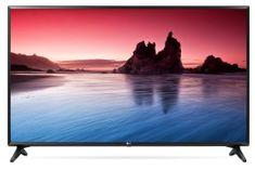 LG 49LK5900PLA Full HD televízió