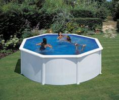 Planet Pool bazen KIT 350ECO SOLO, 350 x 120 cm