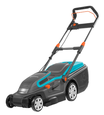 Gardena električna kosilnica PowerMax 1600/37