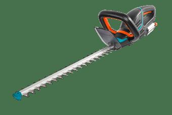 Gardena nożyce do żywopłotu