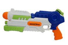 Unika vodna puška SHOOTER, 42 cm (25128)