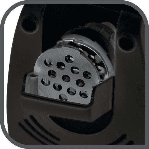 Tefal mlinček za mletje NE448838 HV4 9 1
