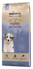 Chicopee Karma dla szczeniąt Classic Nature Puppy Lamb & Rice 15 kg