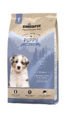 Chicopee Karma dla szczeniąt Classic Nature Puppy Lamb & Rice 2 kg