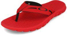 Oakley Oakley Operative Sandal 2.0