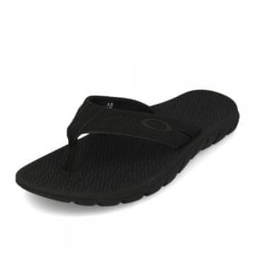970ecd1a909f6 Oakley Férfi szandál Operative Sandal 2.0 Blackout 40