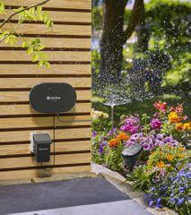 Gardena Smart senzor pre zavlažovanie-sada