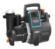 Gardena Smart domácí vodní automat 1300 W