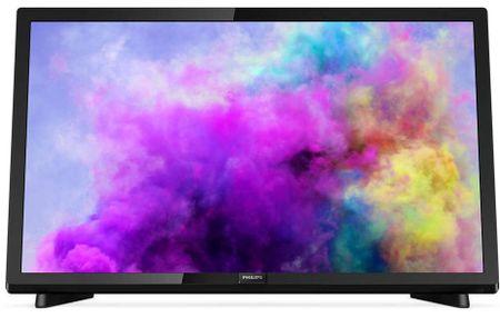 Philips TV sprejemnik 22PFS5403/12