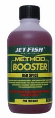 Jet Fish Booster Method 250 ml