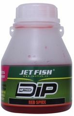 Jet Fish Method Dip 175 ml