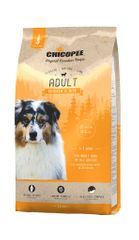 Chicopee Classic Nature Adult Chicken & Rice 2 kg