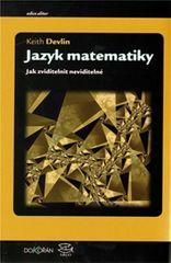 Devlin Keith: Jazyk matematiky