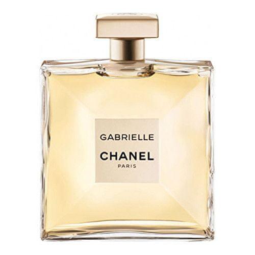 Chanel Gabrielle - EDP 100 ml