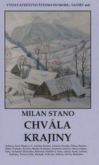 Stano Milan: Chvála krajiny