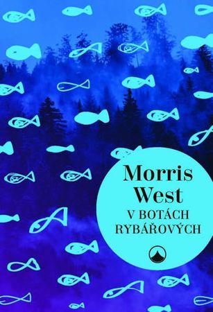 West Morris: V botách Rybářových