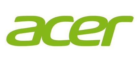 Acer podaljšanje garancije na 3 leta, gaming prenosni računalniki