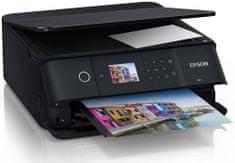 Epson urządzenie wielofunkcyjne Expression Premium XP-6000 (C11CG18403)