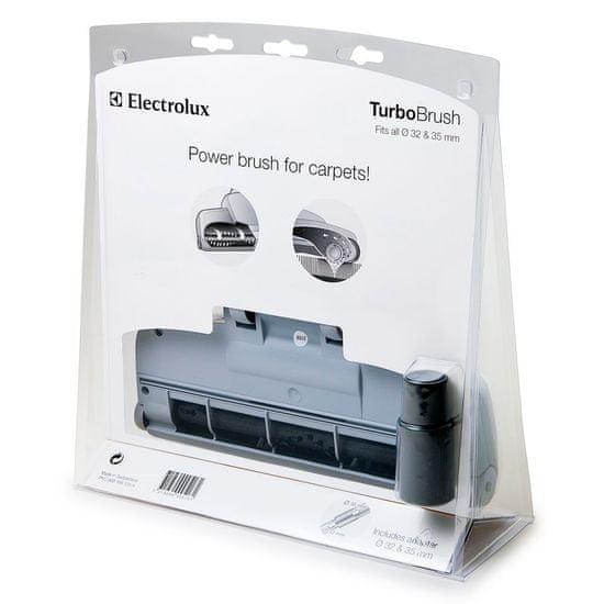 Electrolux turbo krtača ZE013.1