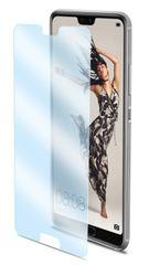 Celly ochranné tvrzené sklo, Huawei P20 Pro s ANTI-BLUE-RAY vrstvou