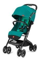 GB otroški voziček Qbit+