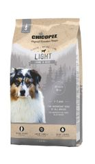 Chicopee Classic Nature Light Lamb & Rice 2 kg