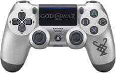 SONY PS4 DualShock 4 God of War v2