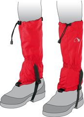 Tatonka Gaiter 420HD JR