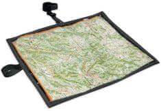Tatonka Mapper black