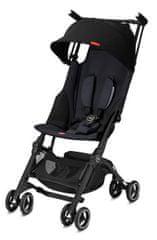 GB otroški voziček Pockit+