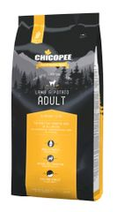 Chicopee Holistic Adult Lamb & Potato 2 kg