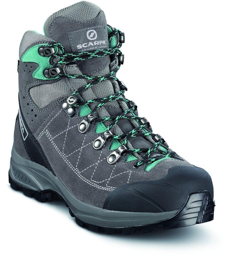 797e1cfa3be76 Scarpa kailash gtx w damska trekova obuv levně | Mobilmania zboží
