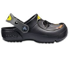 Crocs Crocs FL Batman Clog K Black