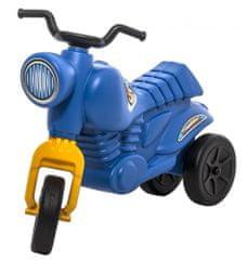 Dohany 151 Classic 5 Motor pedál nélküli gyerekkerékpár