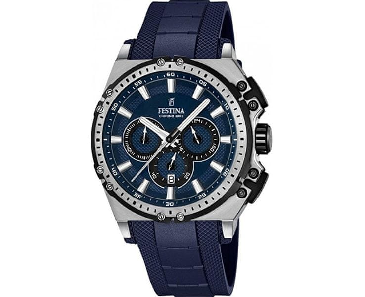 Festina Chrono Bike 16970/2